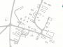 map:townmap_z_centre.png