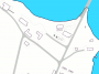 map:townmap_z_harbour.png